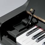 ピアノ フィンガード