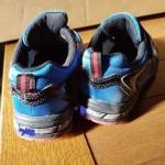 靴 名前2