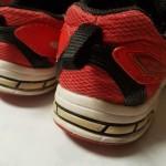 靴 ゴム 名前